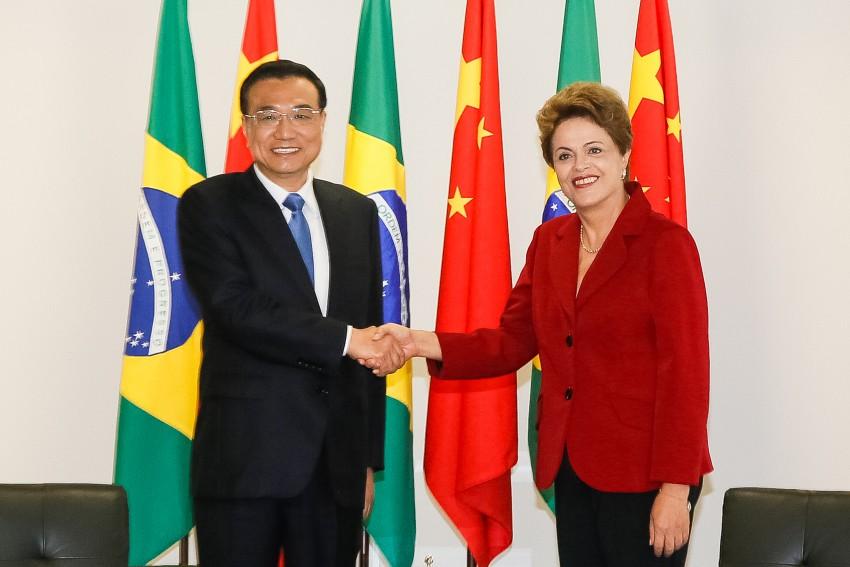 RSF_Dilma_China_Foto_Roberto_Stuckert_Filho_09