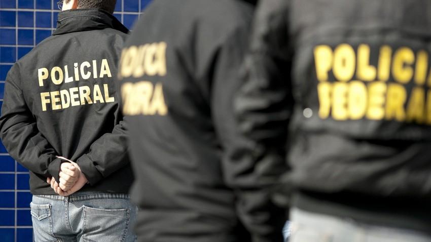 policia-federal_em_greve