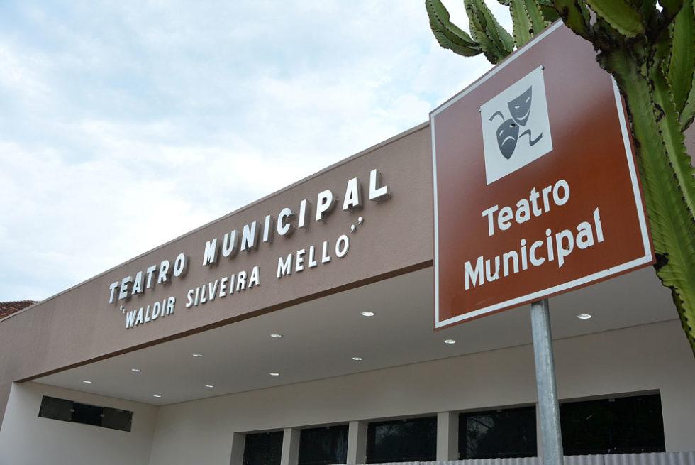 Foto---Teatro-Municipal