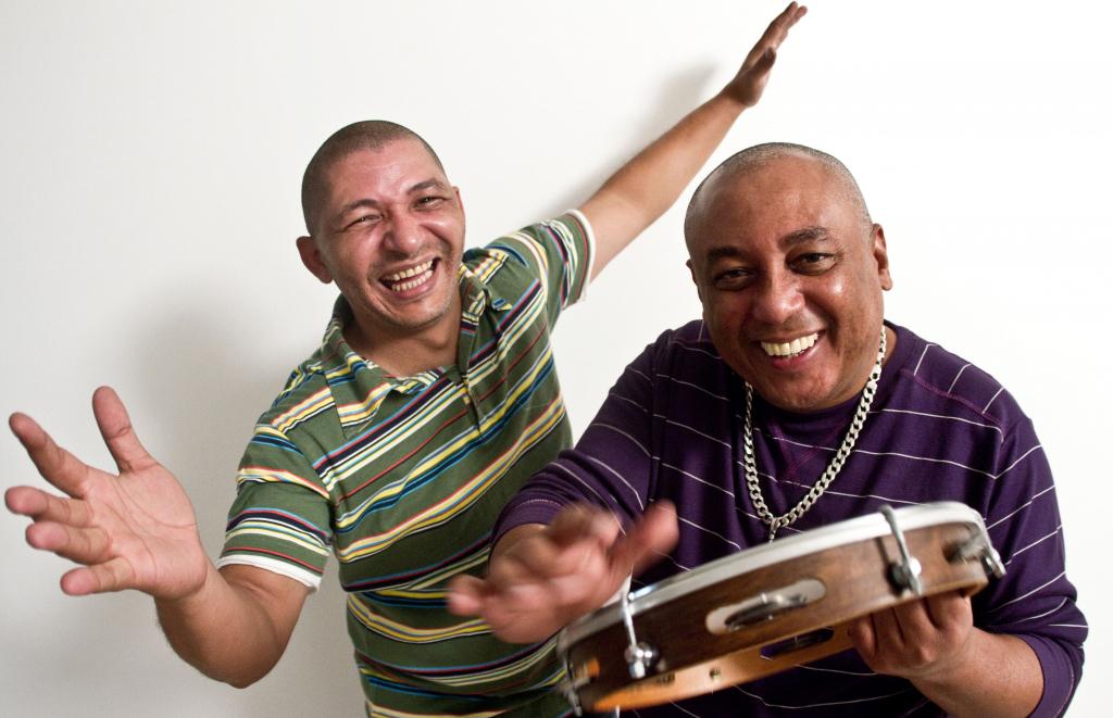 2012 BAIXAR NO MP3 DO PALCO CARROSSEL MUSICAS