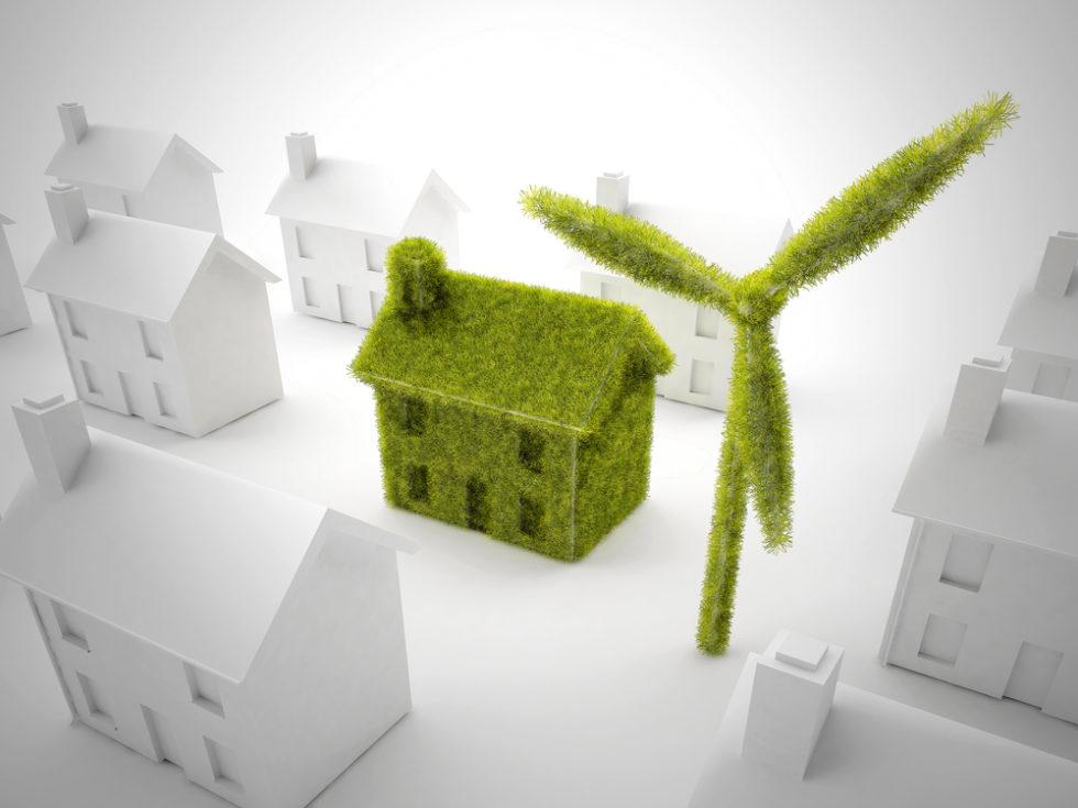 construção-sustentável