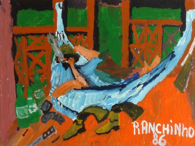 figura-na-rede-ranchinho-1986