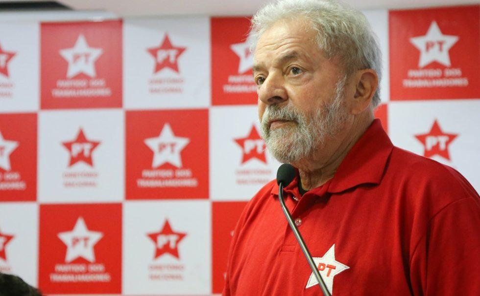 RS_Lula_Executiva_Foto_Ricardo_Stuckert_02092016-5290