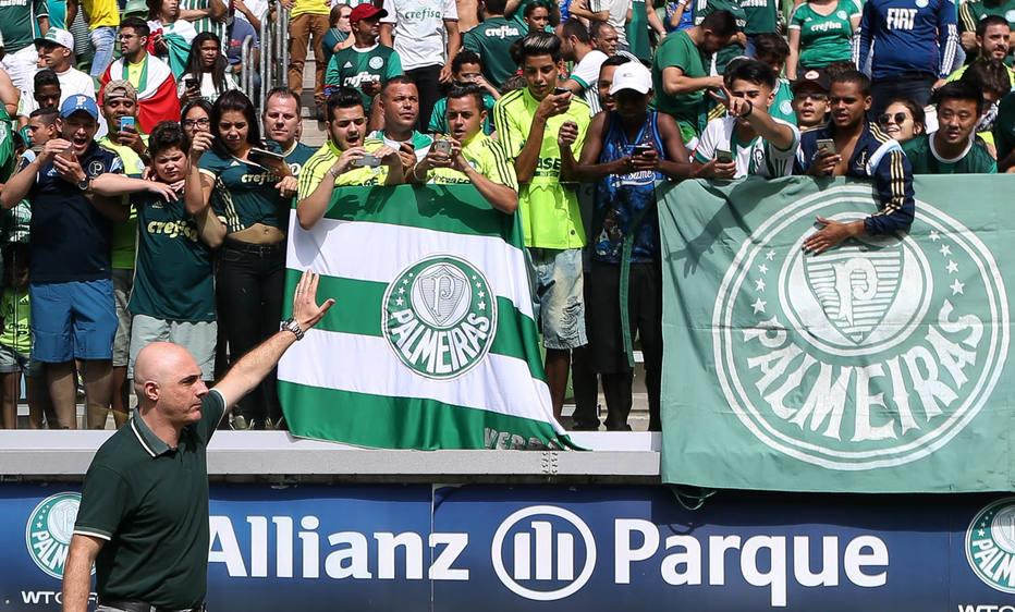 92a0dbc0666a9 Presidente do Palmeiras ataca a FPF • Marília Notícia