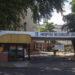 Morte suspeita de pedreiro trazido para Marília será investigada