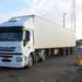 Bandidos rendem caminhoneiro e roubam carga de mais R$370 mil