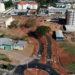 Nova rua vai interligar avenidas na zona Leste de Marília