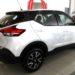 Nissan Kicks tem preço promocional, taxa zero e incentivo de até R$ 7 mil