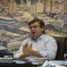 Após fala de Bolsonaro, Daniel diz que se mantém alinhado ao Estado