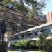 Covid-19: Prefeitura vai atrasar pagamento dos servidores