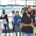 Doria aciona Justiça para fechar comércio de Tupã