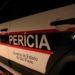 Briga entre irmãos termina com morte a tiros na zona Sul de Marília