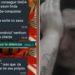 Confeiteira relata humilhação na web e ganha vaquinha